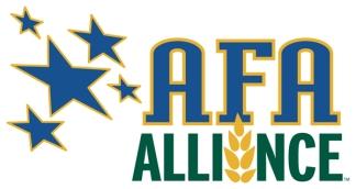afa_alliance_logo_-smaller